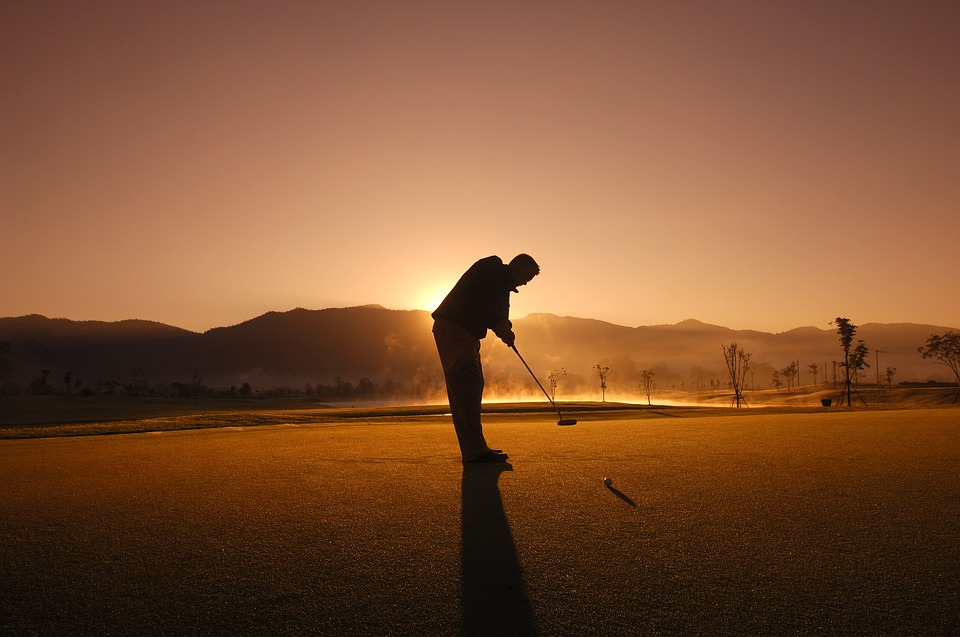 Golf-notte-green-verde-alberi-boschi-natura-golf-club-fiuggi-frosinone-attivita-scopri