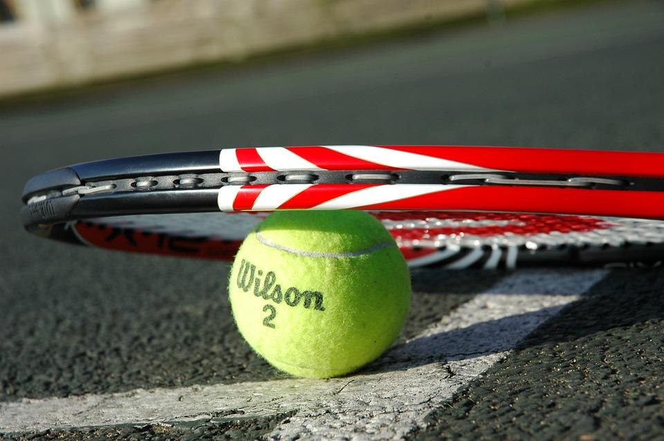 tennis-a-fiuggi-campi-da-tennis-e-padel-active-fiuggi-prenota-ora-activity-lazio-scopri