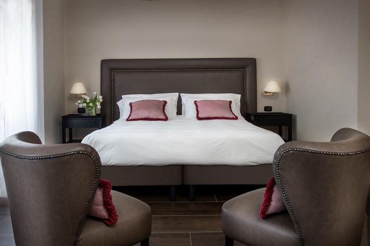 ambasciatori-place-hotel-active-hotel-camere-suite-activity-lazio-matrimoniale-camera-4-stelle