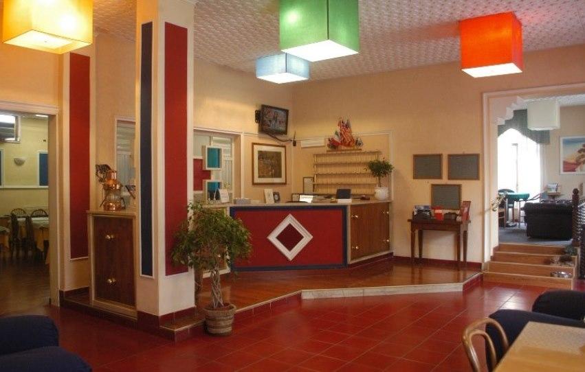 hotel-iris-crillon-active-hotel-fiuggi-activity-lazio-frosinone-vacanza-attiva-vacanza-verde