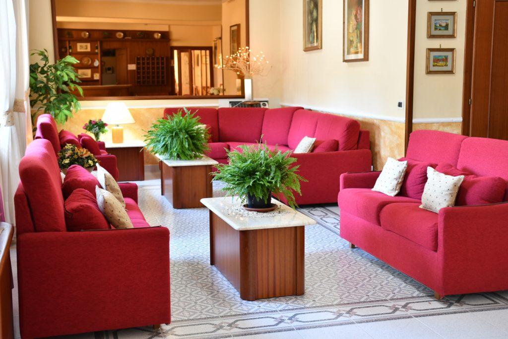 hotel-marconi-active-e-family-hotel-cordialita-accessibilita-buona-cucina-e-familiarita