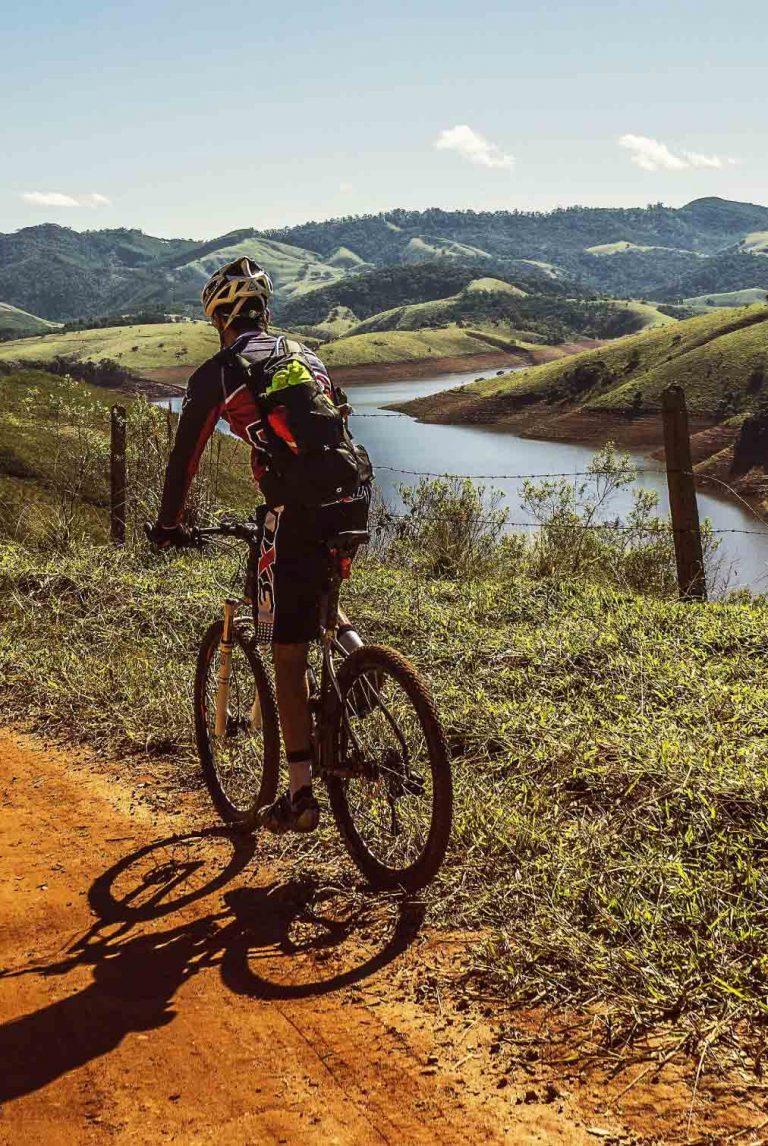 bicicletta-bike-mountain-byke-esperienze-outdoor-esperienze-all-aperto-fiuggi-frosinone-lazio-mtb
