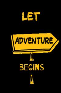 cartello-cartellone-indicazioni-active-hotels-segnaposto-avventura-escursioni-scalate-inizio-lazio-ciociaria-frosinone