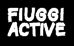 fiuggi-active-logo-binaco-hotels-fiuggi-lazio