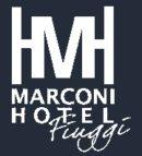 hotel-marconi-fiuggi-family-hotel-active-activity-vacanza-attiva-bici-attività-aperto-tre-stelle-cucina-in-camera-appartamento