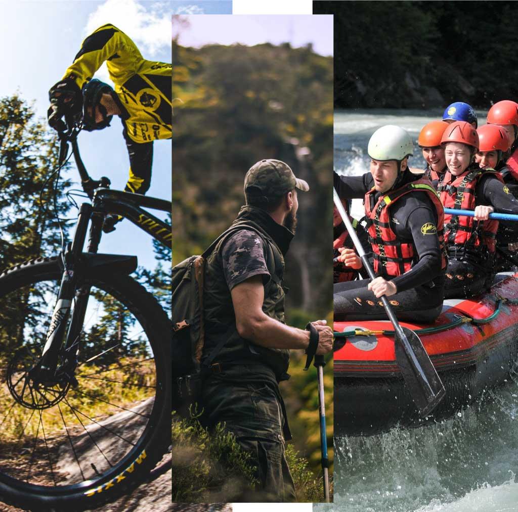 rafting-nordick-walking-mountain-byke-trekking-speleologia-canyoning-scalata-arrampicata-attivita-nel-verde-aria-aperta-benessere-spa-sport-contatti-outdoor