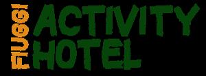 logo-activity-hotel