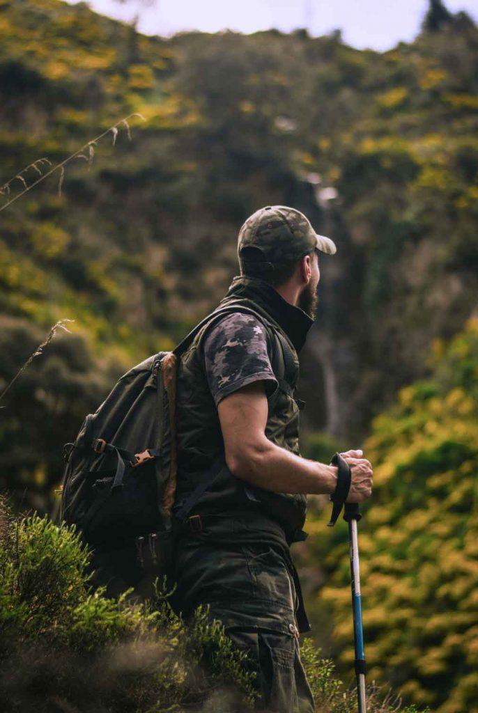 nordic-walking-passeggiate-nordiche-camminate-tra-i-boschi-panorami-bellissimi-relax-e-sport-outdoor