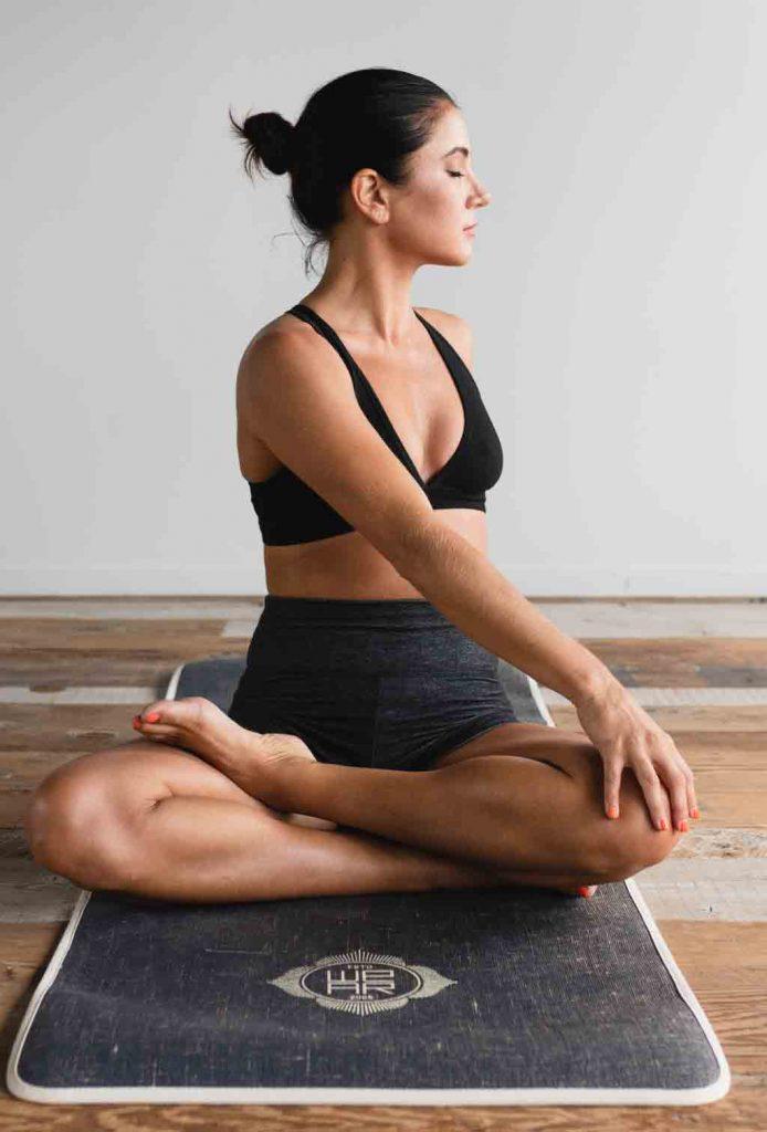 pilates-tonificazione-e-sport-fiuggi-lazio-benessere-nelle-nostre-palestre-scopri-le-attivita-yoga