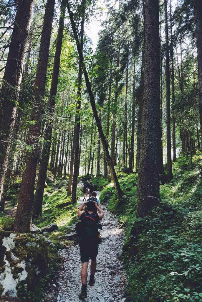 trekking-in-montagna-fiuggi-castagni-capo-rio-monti-ernici-monte-crepacuore-capofiume-collepardo-active-hotel-activity-lazio