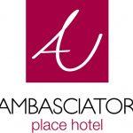 ambasciatori-place-active-activity-hotel-fiuggi-lazio-frosinone-meeting-spa-benessere-massaggi-quattro-stelle