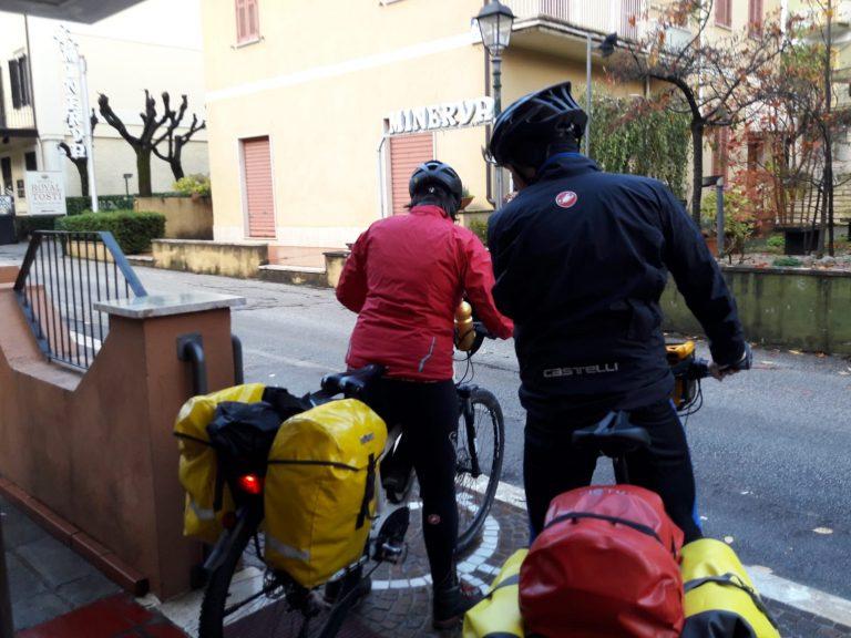 i-nostri-clienti-attivi-attivita-all-aperto-bici-biciletta-bike-bike-e-bike-e-byke-viaggi-esperenziali