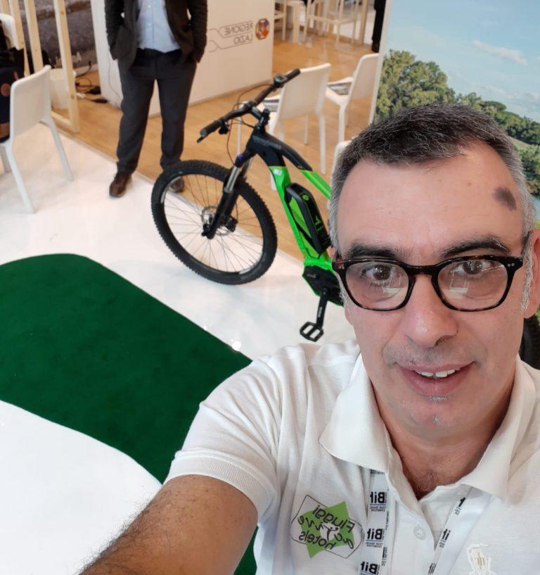 Gianfranco-de-carolis-iris-crillon-active-hotels-fiuggi-lazio-proprietari-attivi-fiuggi-citta-attiva