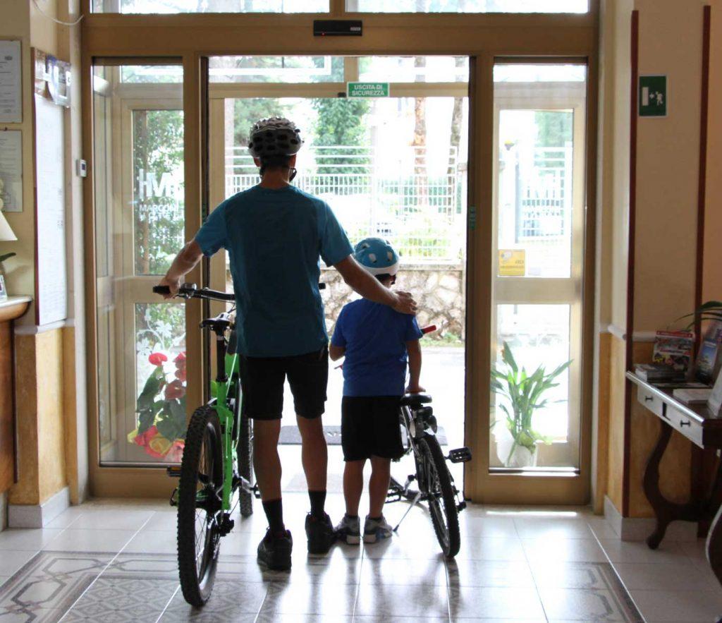 active-activity-hotel-fiuggi-attivita-vacanza-attiva-verde-in-movimento-vacanza-per-famiglie-hotel-marconi-lazio-ciociaria-sport-hotel