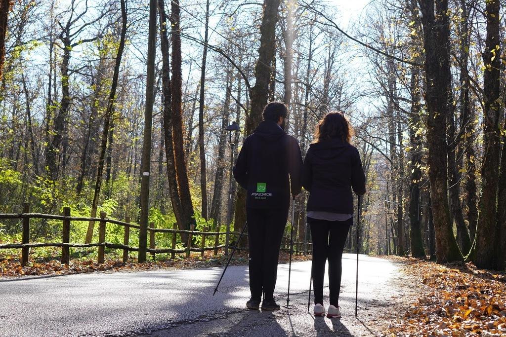 boschi-castagno-fiuggi-camminata-nei-boschi-camminata-nordica-active-hotel