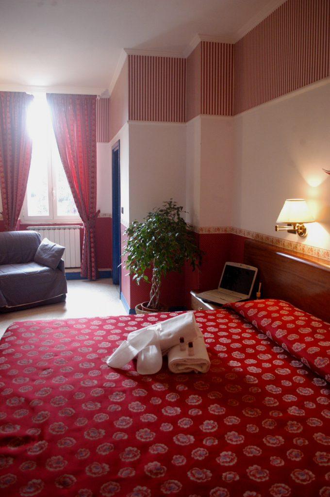 Hotel-iris-crillon-active-hotel-activity-fiuggi-ciociaria-lazio-le-nostre-stanze-camere