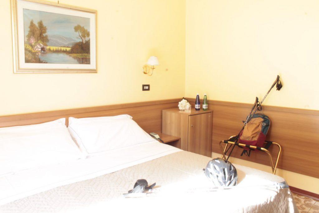 Le-nostre-camere-active-hotel-fiuggi-delle-ortensie-feeling-hotel-delle-ortensie-vacanza-sport