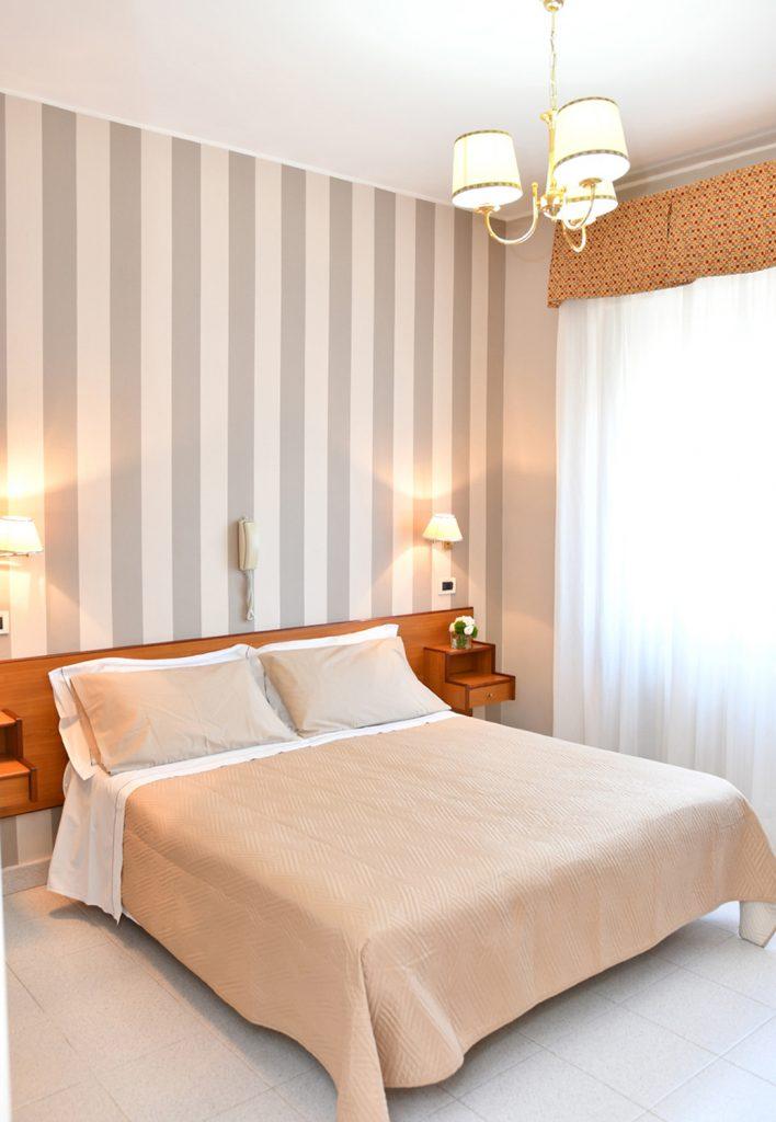 le-stanze-camere-active-hotel-marconi-fiuggi-lazio-frosinone-moderne-grandi