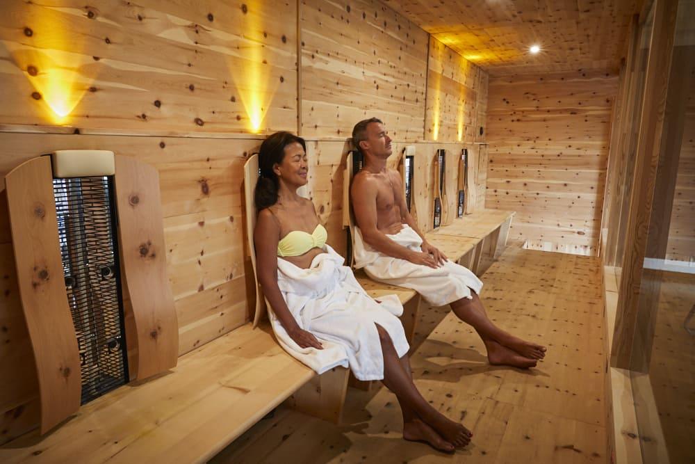 la-nostra-sauna-benessere-e-spa-attivita-indoor-attivita-nelle-nostre-strutture-ambasciatori-place-hotel-activity-hotel-fiuggi-lazio