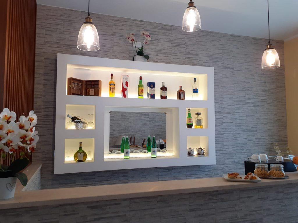 Hotel-marconi-fiuggi-active-hotel-activity-fiuggi-lazio-ciociaria-il-nostro-bar