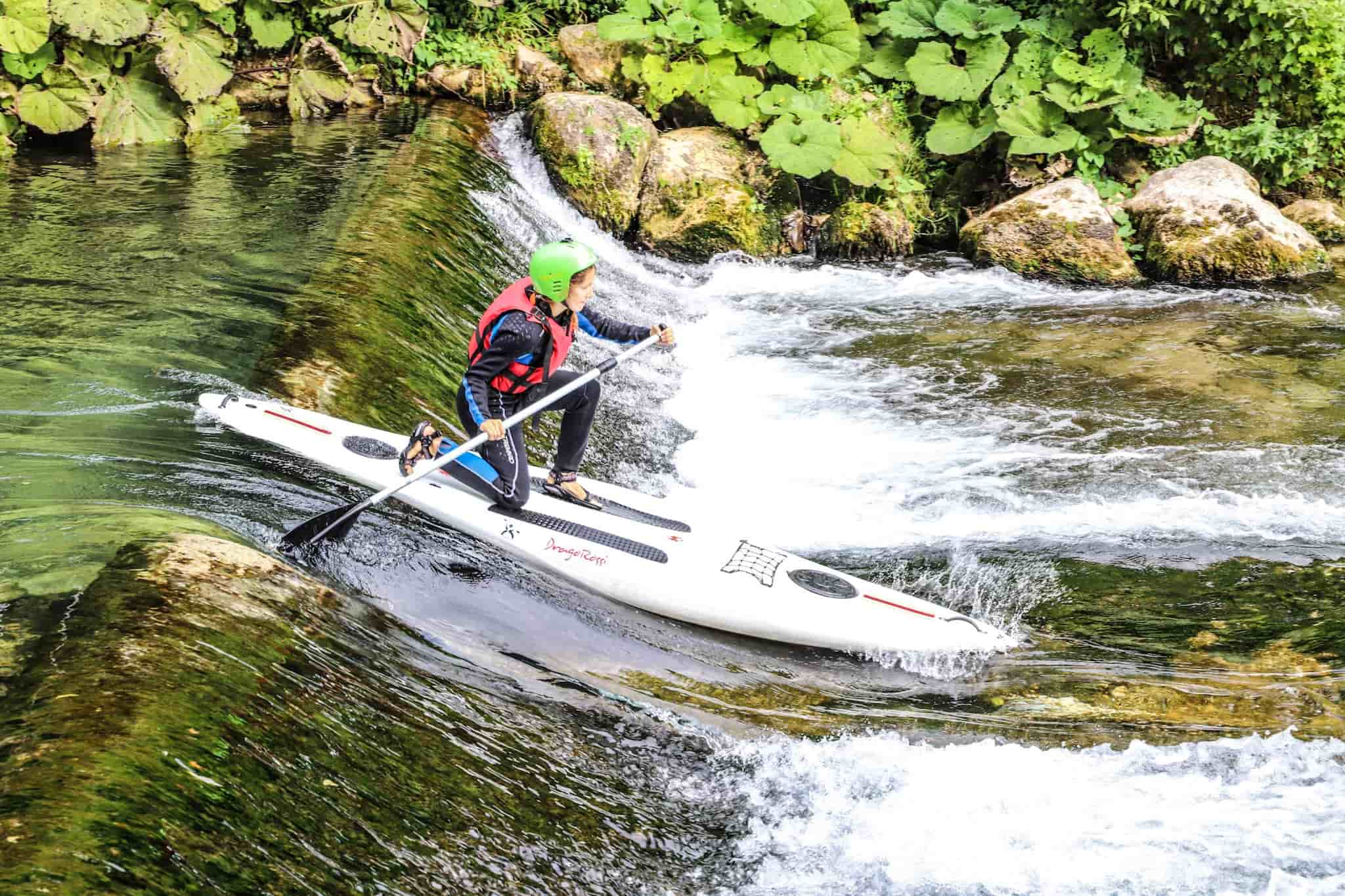 Sup-Stand-up-Paddle-active-hotel-fiuggi-subiaco-aniene-outdoor