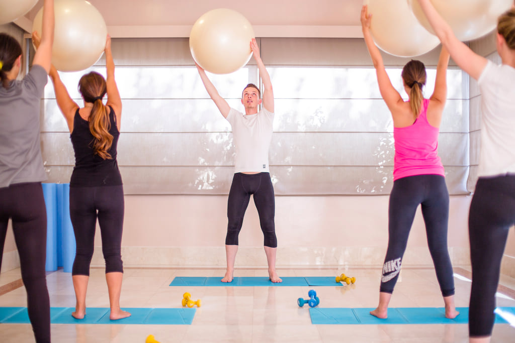 pilates-Una-ginnastica-completa-e-rigorosa-ginnastica-allenamento-esperienze-indoor-fiuggi-active-hotel-ciociaria