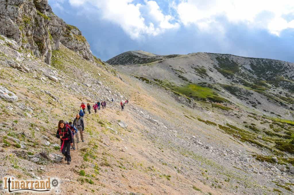 monte-crepacuore-percorsi-naturalistici-e-trekking-active-hotel-fiuggi-ciociaria-con-itinarrando