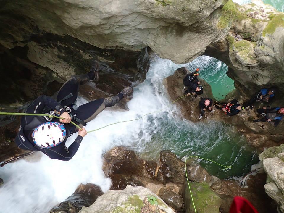 canyoning-torrentismo-a-roma-e-nel-lazio-valle-dellaniene-parco-dei-monti-simbruini-aniene-fiuggi-active-outdoor