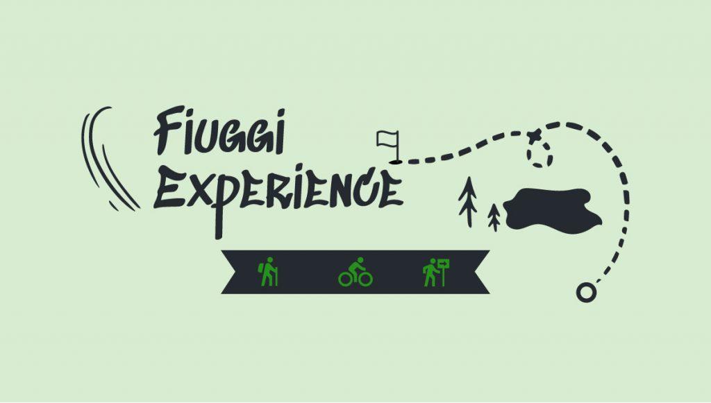 I-nostri-partner-fiuggi-experience-comune-di-fiuggi