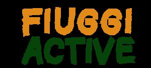 Logo-fiuggi-active-fiuggi-lazio-ciociaria-luoghi-da-scoprire-chi-siamo