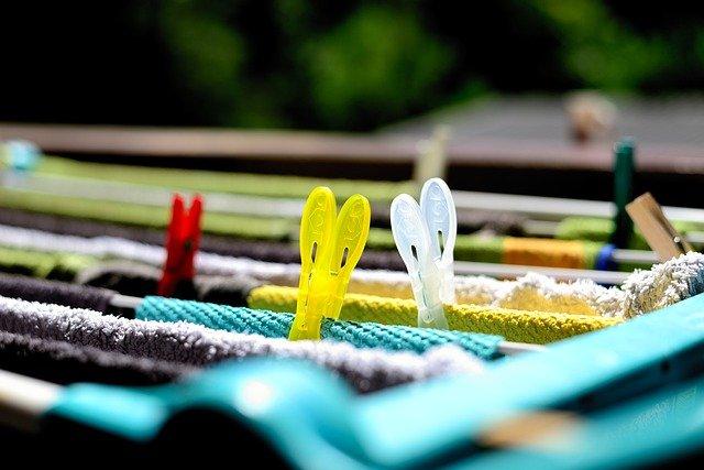 servizio-lavanderia-Lavaggio-gratuito-abbigliamento-tecnico