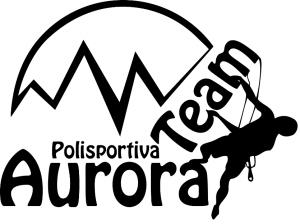 logo-polisportiva-aurora-team-fiuggi-i-nostri-partner-arrampicata