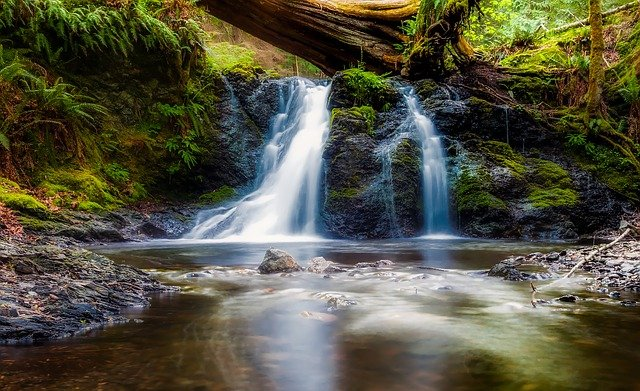 cascata-di-capo-rio-caporio-collepardo-trekking-fiuggi-active-hotel-collepardo