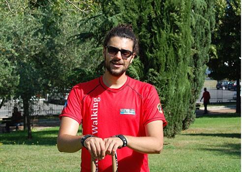 Francesco-Iori-Sport-Manager-Fiuggi-Active-noleggio-attrezzatura